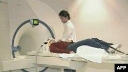 Obnovljena rasprava o bezbednim nivoima radijacije tokom snimanja ket skenerom