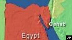 مصر: اخوان المسلمین کے 16 ارکان رہا
