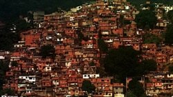 تنزل ۱۷ درصدی نرخ فقر در آمريکای لاتين در ۲۰ سال اخير