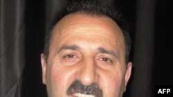 Nazim Məmmədov: Məmurlar əmək haqlarından dəfələrlə çox əmlaka malikdir