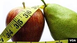 """La diabetes es el """"enemigo silencioso"""" de la salud. Participe de este especial con sus comentarios."""