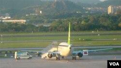 En Brasil el transporte entre las ciudades va a ser vía aeropuertos sostiene el presidente de la CBF.