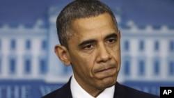 奧巴馬被時代週刊選為年度風雲人物