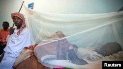 Febre amarela chega ao Namibe - 2:17