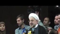 تقويت تيم مذاکره کننده ايران