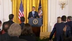 Burma Expected to Highlight Obama Southeast Asia Tour