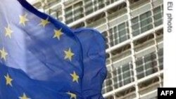 AB Arnavutluk ve Bosna Hersek'e Vizeyi Kaldırıyor
