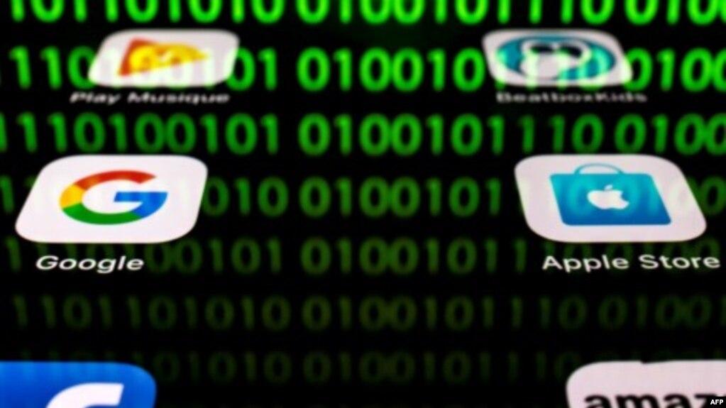 Francia Empezara A Cobrar Una Tasa A Los Gigantes De Internet En Enero