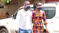 DRC: Bukavu Yongeye Gushirwa mu Kato Kubera COVID-19