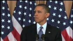 Arab bahori va Obama siyosati/Obama Arab Spring