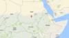 Ameerikaan Uggura Sudaan Irra Keesse Hanga Tokko Kaaste