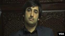 اصغرستانکزی، کپتان جدید تیم ملی کریکت افغانستان