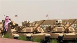 ایران سه دیپلمات کویتی را اخراج کرد