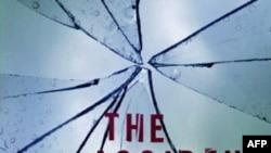 """Nju Jork Tajms komenton mbi romanin """"Aksidenti"""" të Ismail Kadaresë"""
