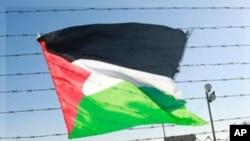 اسرائیل نے 550فلسطینی قیدیوں کو رہا کردیا