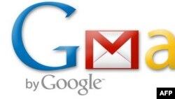 Çinli Korsanlar Yüzlerce G-Mail Adresini 'Yemlemiş'