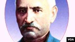 """""""Şərqin Molyeri"""" adını qazanmış Mirzə Fətəli Axundovun yaradcılığı Fransa intibahından qidalanırdı."""