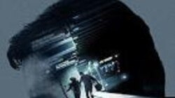 سه روز آینده، تازه ترین فیلم ماجراجویانه هالیوود با شرکت «راسل کرو»