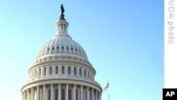Etats-Unis : la Chambre des représentants vote la loi sur la réforme du système de santé