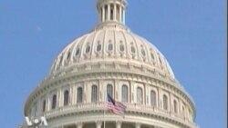 Америка под угрозой дефолта: ставки поднимаются