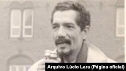 Lúcio Lara