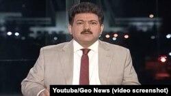 Hamid-Mir-Capital-Talk