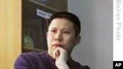 一批中国公民发请愿书要求释放维权律师