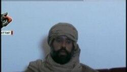 利比亚誓言在国内审判卡扎菲儿子和前情报局长