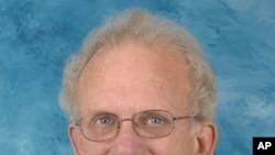 امریکی ایوانِ نمائندگان کی خارجہ امور کی کمیٹی کے چیئر مین، ہاورڈ برمین