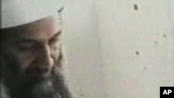 Osama Ben Laden a été tué dimanche au Pakistan par les forces américaines.