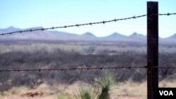 El fenómeno se debe a la crisis económica en EE.UU. y el aumento de los controles en la frontera.
