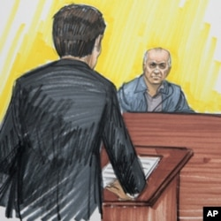 ممبئی حملے: ڈیوڈ ہیڈلی کے مزید انکشافات