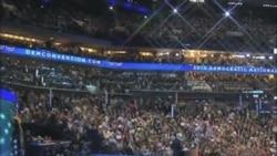 Candidates Hope US Economic Sentiment Determines Presidential Race