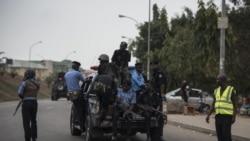 Dans le Nord du Nigeria, au moins 21 villageois ont été tués et trois blessés