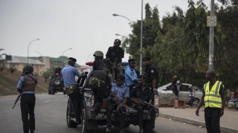 """Au moins 20 morts dans une attaque de """"bandits"""" dans le nord"""