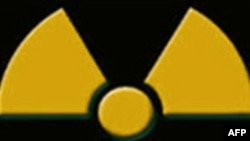 Оружейный уран советских времен складируют в России