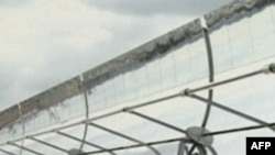 Fluturimi i parë ndërkombëtar me avion të energjisë diellore më 2 maj