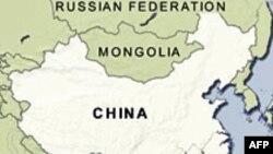 Çin: Bir Diplomatımız Amerikan Polisince Dövüldü