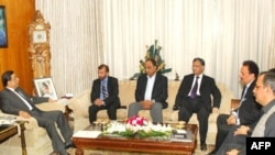 Pakistan: Partia MQM deklaron se do të shkëputet nga koalicioni qeverisës