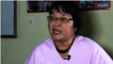 English Access Microscholarship Program Director Nant Esther