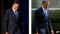 总统大选辩论对手