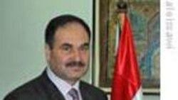 العيساوی: دولت آينده عراق بايد بدون دخالت خارجی تشکيل شود