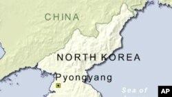 ผู้เชี่ยวชาญชี้ รัฐบาลเกาหลีเหนือ มีลักษณะเปราะบางลงไปเรื่อยๆ
