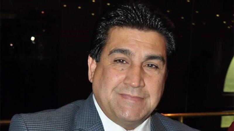 عاصم جیهاد: هەتا ئێستا هەرێمی کوردستان داهاتی یەک دڵۆپ نەوتی نەگەڕاندۆتەوە