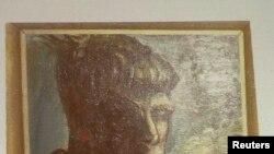 Stolen Masterpieces Discovered in Munich Apartment