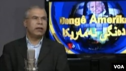 Dr. Alan Şemo