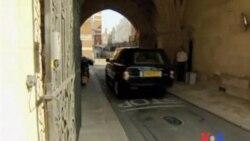 2012-05-28 視頻新聞: 前英首相布萊爾稱在職時避免與媒體衝突