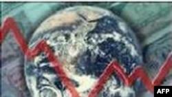 رکود اقتصادی جهان ممکن است زودتر برطرف شود