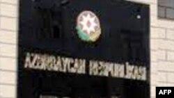 Azərbaycan təhsil nazirinin bütün müavinləri vəzifələrindən azad edilib