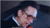 Mizisyen ayisyen e direktè-fondatè Radyo Metwopòl, Herby Widmaier.